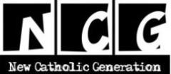New Catholic Generation