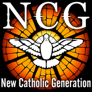 New Catholic Generation